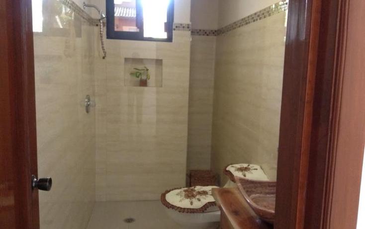 Foto de casa en venta en  nonumber, sumiya, jiutepec, morelos, 1402511 No. 14