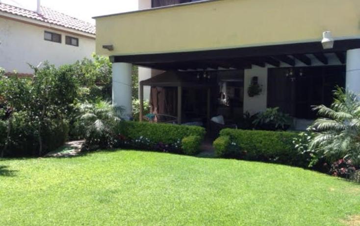 Foto de casa en venta en  nonumber, sumiya, jiutepec, morelos, 1402511 No. 15