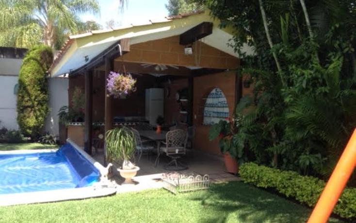 Foto de casa en venta en  nonumber, sumiya, jiutepec, morelos, 1402511 No. 17