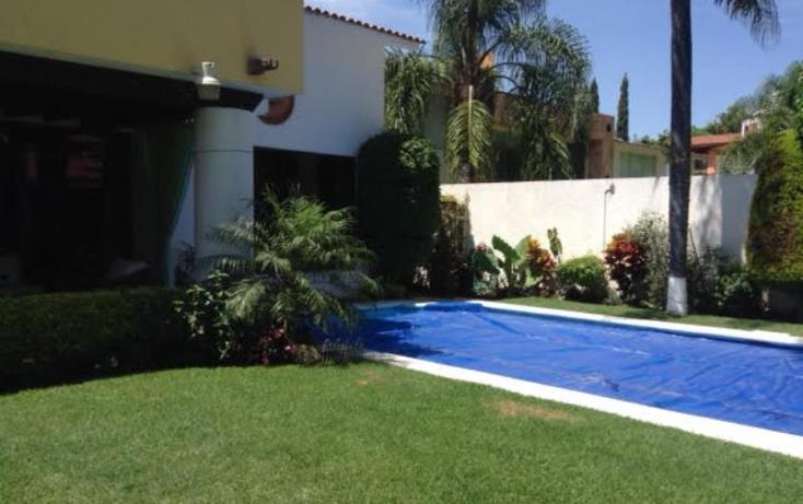 Foto de casa en venta en  nonumber, sumiya, jiutepec, morelos, 1402511 No. 18