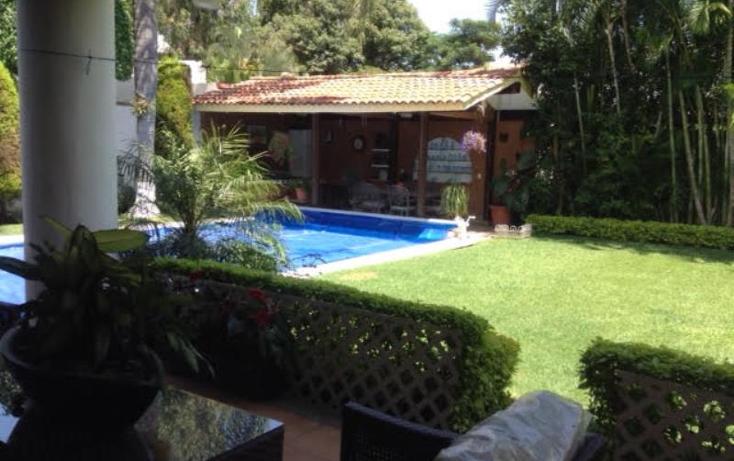Foto de casa en venta en  nonumber, sumiya, jiutepec, morelos, 1402511 No. 19