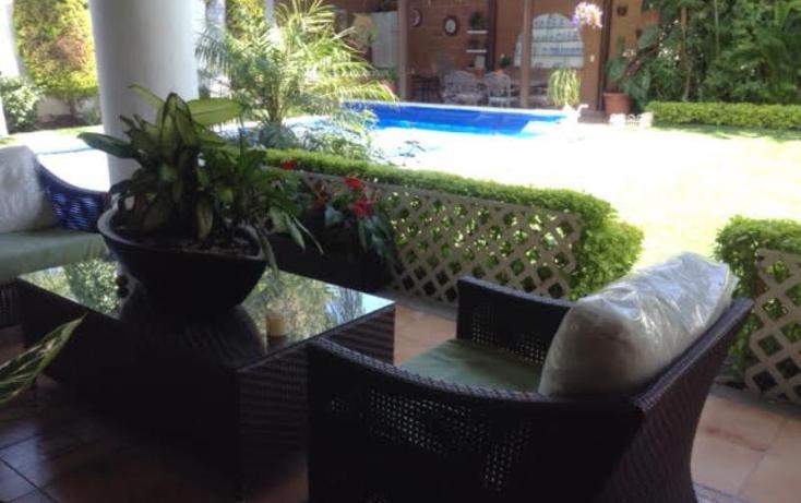 Foto de casa en venta en  nonumber, sumiya, jiutepec, morelos, 1402511 No. 20