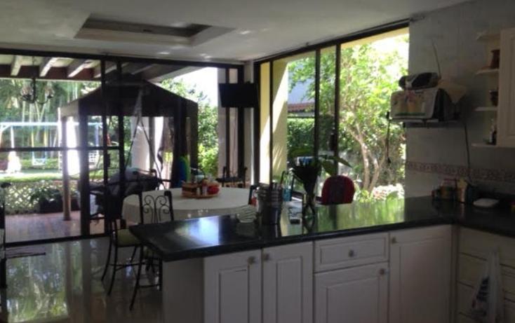 Foto de casa en venta en  nonumber, sumiya, jiutepec, morelos, 1402511 No. 21