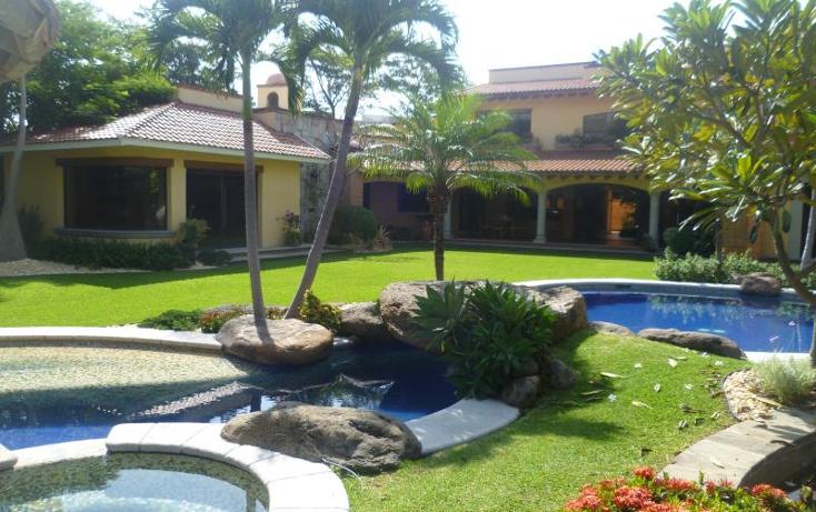 Foto de casa en renta en  nonumber, sumiya, jiutepec, morelos, 1464993 No. 02