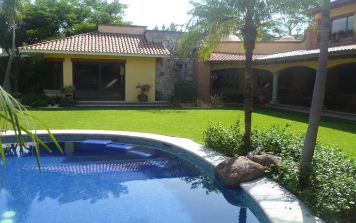 Foto de casa en renta en  nonumber, sumiya, jiutepec, morelos, 1464993 No. 04