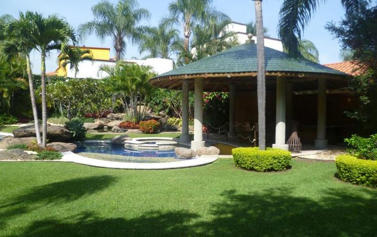 Foto de casa en renta en  nonumber, sumiya, jiutepec, morelos, 1464993 No. 09