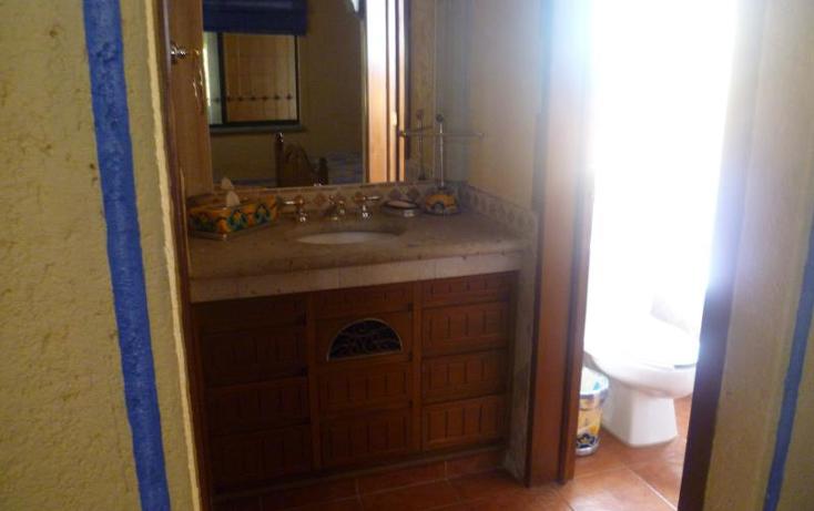 Foto de casa en renta en  nonumber, sumiya, jiutepec, morelos, 1464993 No. 18