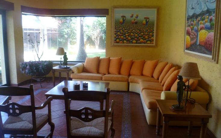 Foto de casa en renta en  nonumber, sumiya, jiutepec, morelos, 1464993 No. 23