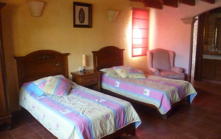 Foto de casa en renta en  nonumber, sumiya, jiutepec, morelos, 1464993 No. 27
