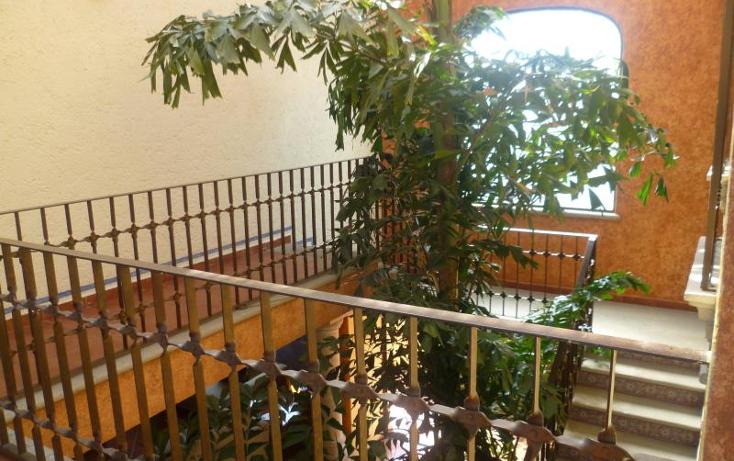 Foto de casa en renta en  nonumber, sumiya, jiutepec, morelos, 1464993 No. 33