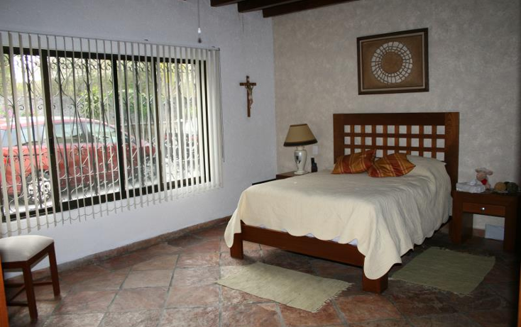 Foto de casa en venta en  nonumber, sumiya, jiutepec, morelos, 603782 No. 33