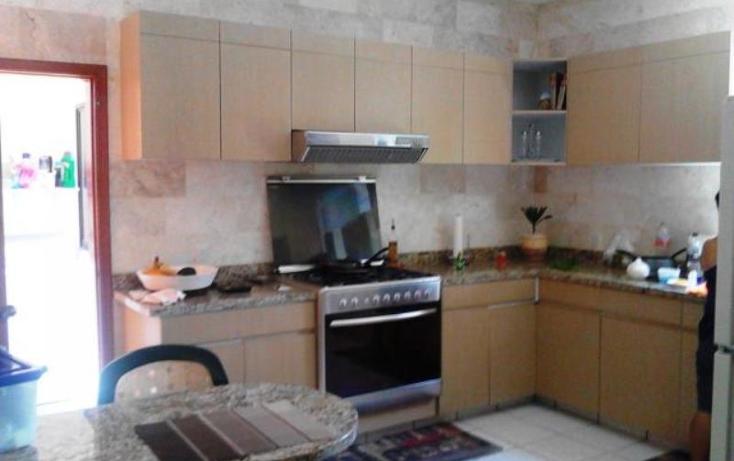 Foto de casa en venta en  nonumber, sumiya, jiutepec, morelos, 603782 No. 38