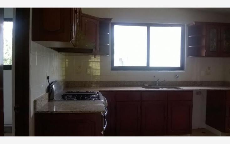 Foto de departamento en renta en  nonumber, tabachines, cuernavaca, morelos, 1530116 No. 05