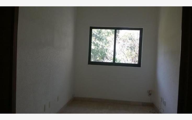 Foto de departamento en renta en  nonumber, tabachines, cuernavaca, morelos, 1530116 No. 06