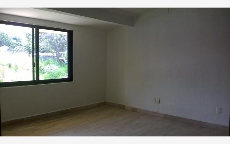 Foto de departamento en renta en  nonumber, tabachines, cuernavaca, morelos, 1530116 No. 07