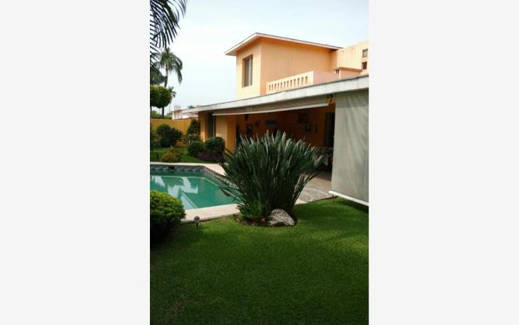 Foto de casa en venta en  nonumber, tabachines, cuernavaca, morelos, 1999468 No. 01