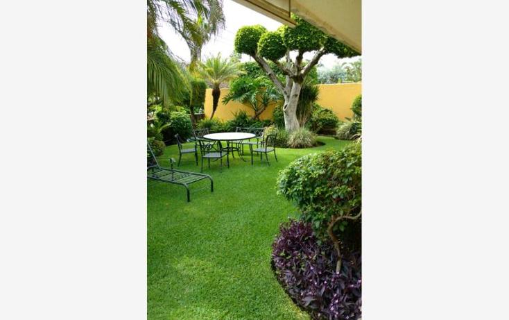 Foto de casa en venta en  nonumber, tabachines, cuernavaca, morelos, 1999468 No. 03