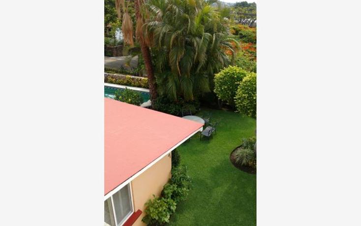 Foto de casa en venta en  nonumber, tabachines, cuernavaca, morelos, 1999468 No. 04
