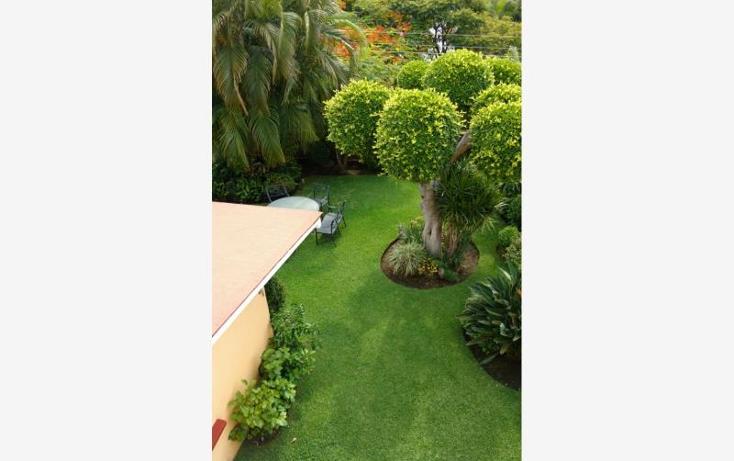 Foto de casa en venta en  nonumber, tabachines, cuernavaca, morelos, 1999468 No. 05