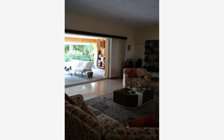 Foto de casa en venta en  nonumber, tabachines, cuernavaca, morelos, 1999468 No. 07
