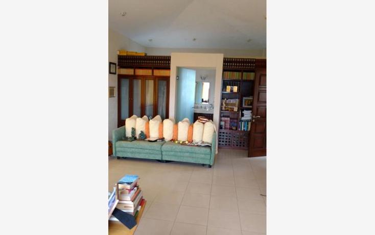 Foto de casa en venta en  nonumber, tabachines, cuernavaca, morelos, 1999468 No. 08