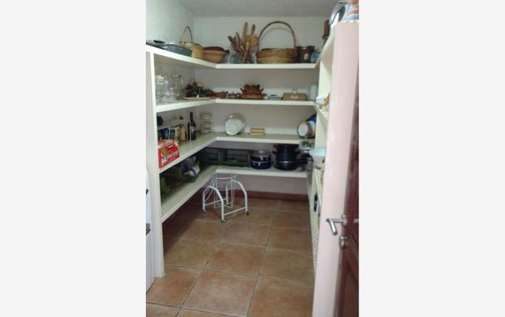 Foto de casa en venta en  nonumber, tabachines, cuernavaca, morelos, 1999468 No. 10