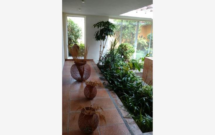Foto de casa en venta en  nonumber, tabachines, cuernavaca, morelos, 1999468 No. 13