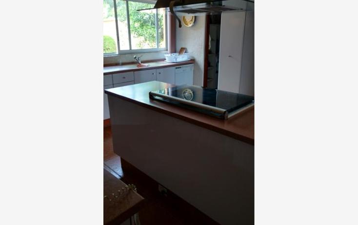 Foto de casa en venta en  nonumber, tabachines, cuernavaca, morelos, 1999468 No. 17