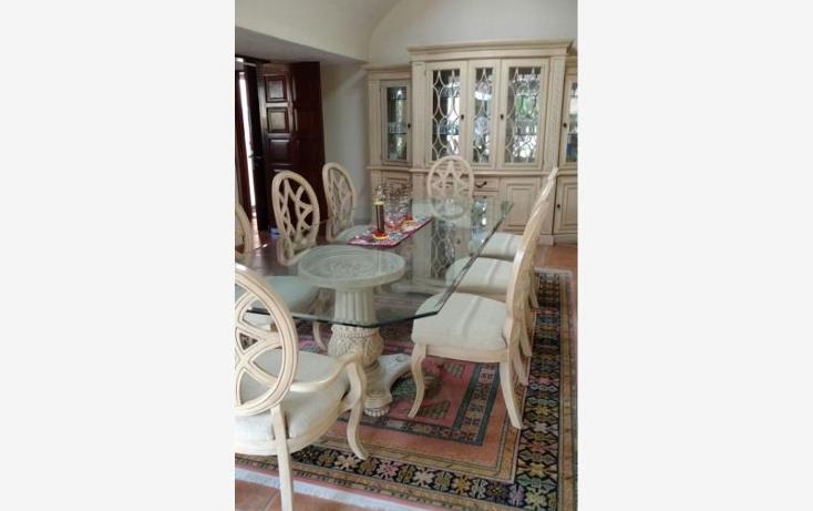 Foto de casa en venta en  nonumber, tabachines, cuernavaca, morelos, 1999468 No. 18