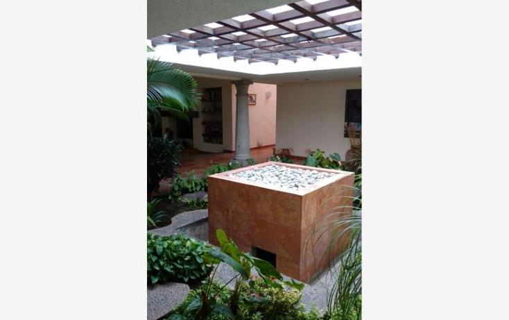 Foto de casa en venta en  nonumber, tabachines, cuernavaca, morelos, 1999468 No. 21