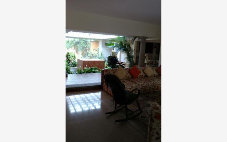 Foto de casa en venta en  nonumber, tabachines, cuernavaca, morelos, 1999468 No. 23