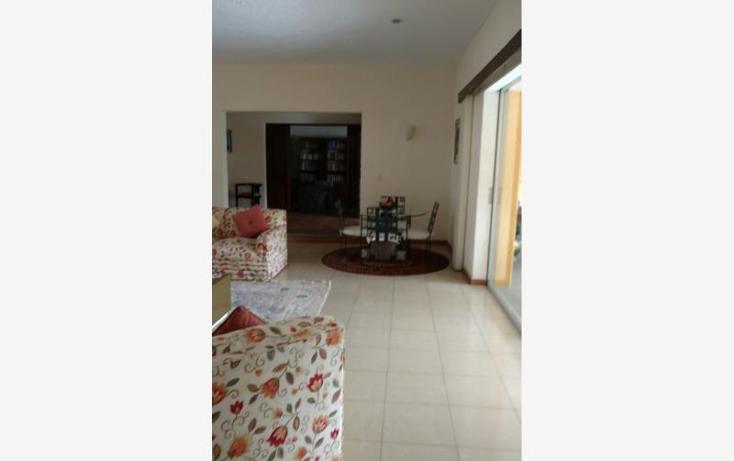 Foto de casa en venta en  nonumber, tabachines, cuernavaca, morelos, 1999468 No. 24