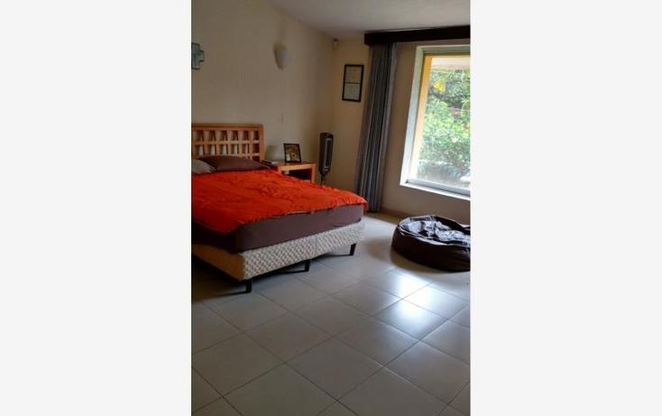 Foto de casa en venta en  nonumber, tabachines, cuernavaca, morelos, 1999468 No. 28