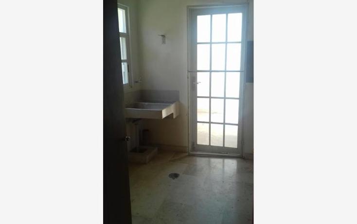 Foto de casa en venta en  nonumber, tabachines, cuernavaca, morelos, 2032386 No. 11