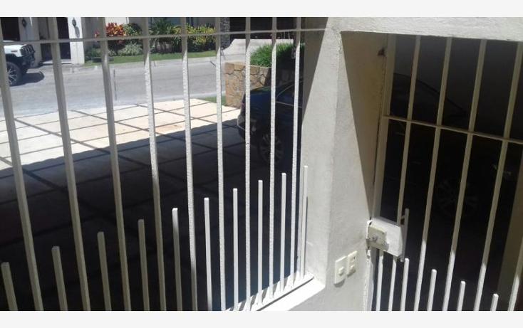 Foto de casa en venta en  nonumber, tabachines, cuernavaca, morelos, 2032386 No. 14