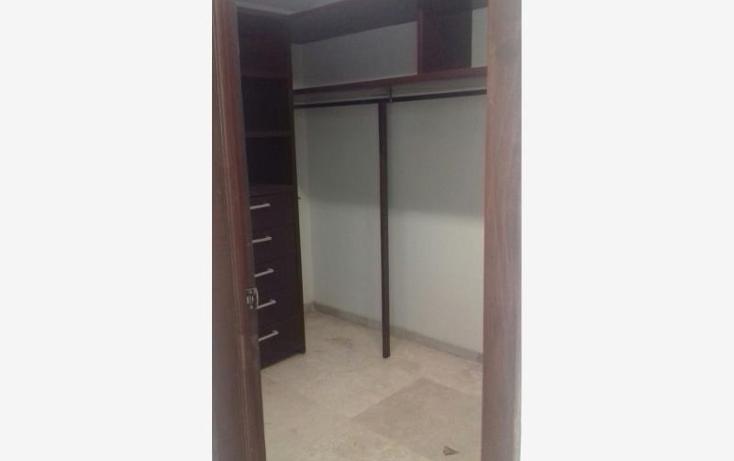 Foto de casa en venta en  nonumber, tabachines, cuernavaca, morelos, 2032386 No. 15