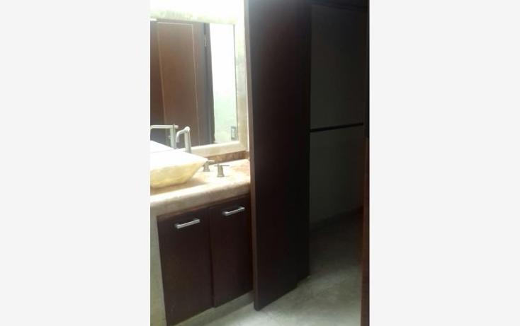 Foto de casa en venta en  nonumber, tabachines, cuernavaca, morelos, 2032386 No. 18
