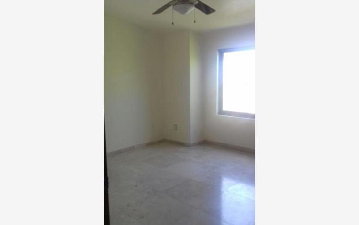 Foto de casa en venta en  nonumber, tabachines, cuernavaca, morelos, 2032386 No. 20