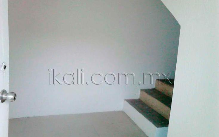 Foto de oficina en renta en  nonumber, tajin, poza rica de hidalgo, veracruz de ignacio de la llave, 1640878 No. 04