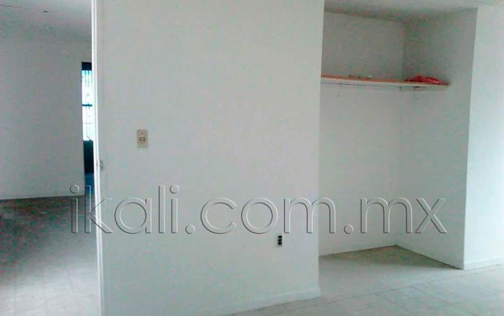 Foto de oficina en renta en  nonumber, tajin, poza rica de hidalgo, veracruz de ignacio de la llave, 1640878 No. 05
