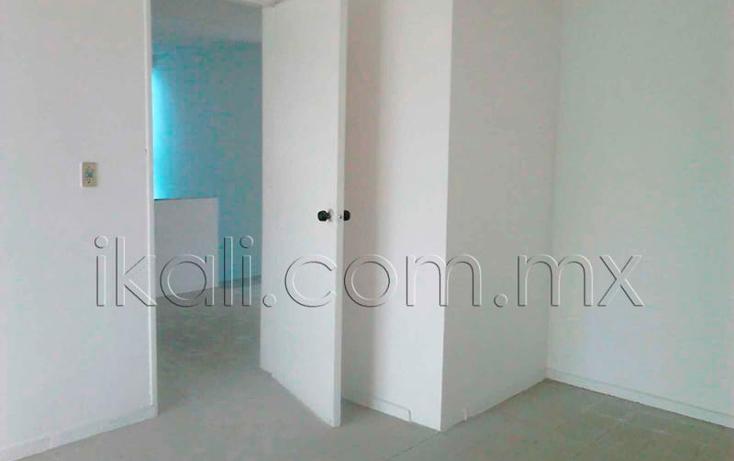 Foto de oficina en renta en  nonumber, tajin, poza rica de hidalgo, veracruz de ignacio de la llave, 1640878 No. 06