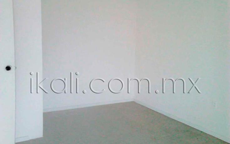 Foto de oficina en renta en  nonumber, tajin, poza rica de hidalgo, veracruz de ignacio de la llave, 1640878 No. 07