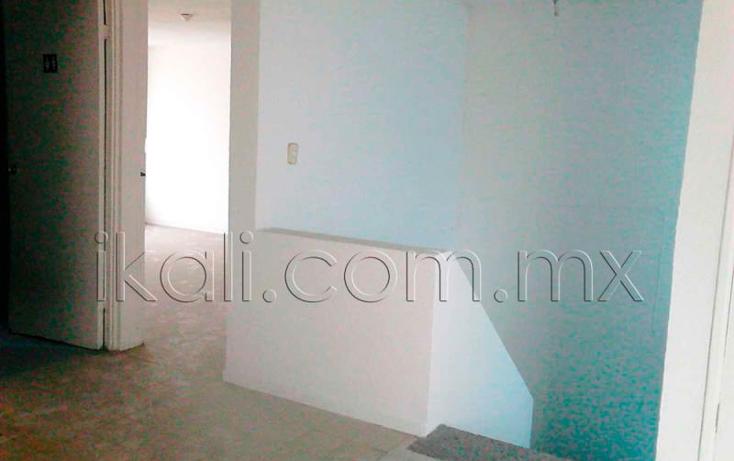 Foto de oficina en renta en  nonumber, tajin, poza rica de hidalgo, veracruz de ignacio de la llave, 1640878 No. 08