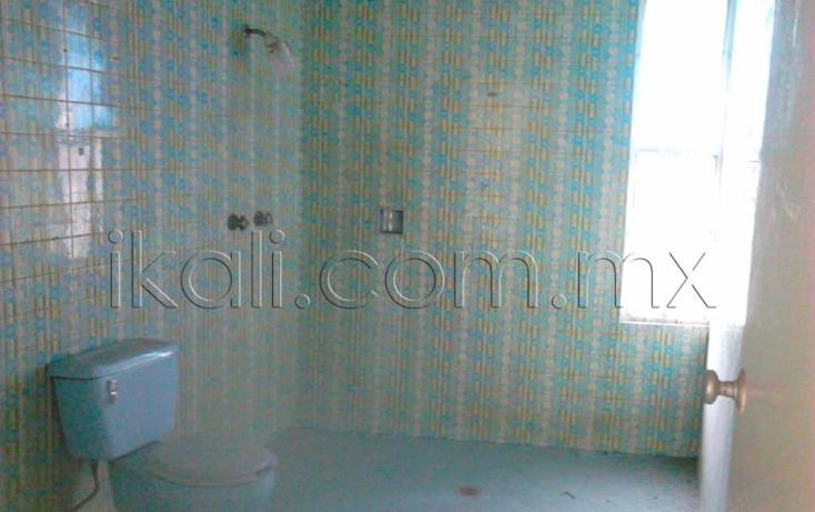 Foto de oficina en renta en  nonumber, tajin, poza rica de hidalgo, veracruz de ignacio de la llave, 1640878 No. 09