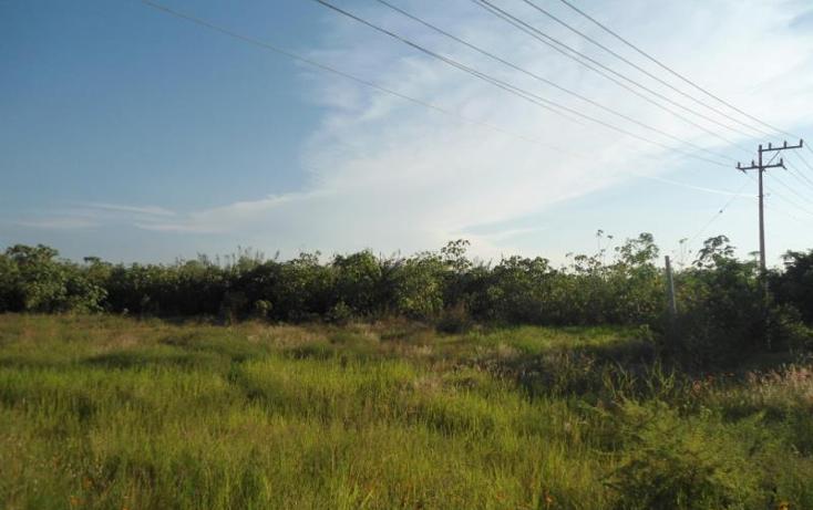 Foto de terreno comercial en venta en  nonumber, tala, tala, jalisco, 1586596 No. 01