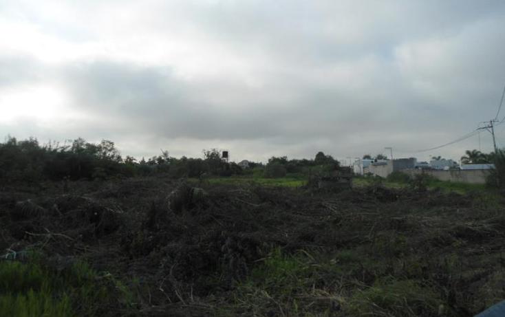 Foto de terreno comercial en venta en  nonumber, tala, tala, jalisco, 1586596 No. 08