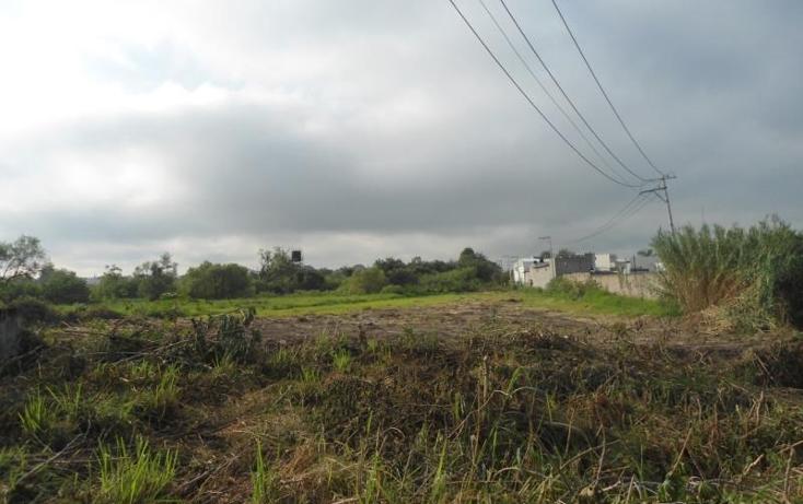 Foto de terreno comercial en venta en  nonumber, tala, tala, jalisco, 1586596 No. 09