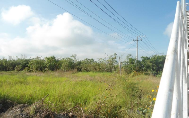Foto de terreno comercial en venta en  nonumber, tala, tala, jalisco, 1586596 No. 12