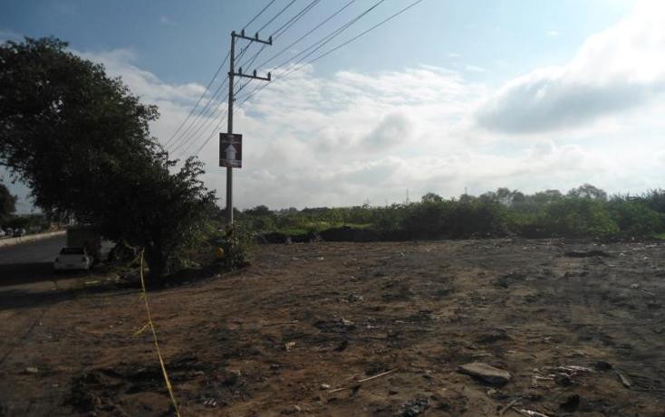 Foto de terreno comercial en venta en  nonumber, tala, tala, jalisco, 1586596 No. 13