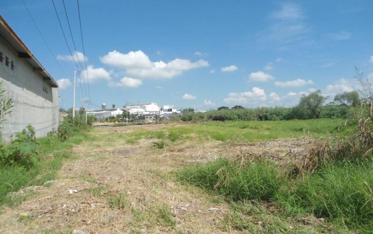 Foto de terreno comercial en venta en  nonumber, tala, tala, jalisco, 1586596 No. 15